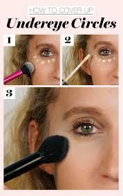 photo makeup