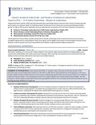 Resume Now Com Sample Resumes Top Resume Now 62