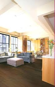vinyl plank flooring basement l cherry shes