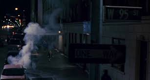 home alone 2 house. Contemporary House Kevin Again Flees Duncanu0027s Toy Chest Which Weu0027ve Already Established Is  Located Near The Plaza All The Way To His Uncleu0027s House At 51 West 95th St Thatu0027s  In Home Alone 2 House