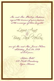 best 25 formal wedding invitation wording ideas on pinterest Christian Wedding Card Content wedding invitation wording google search christian wedding card content in english