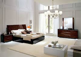 italian modern bedroom furniture. alf stromboli italian modern ebony queen bed bedroom furniture
