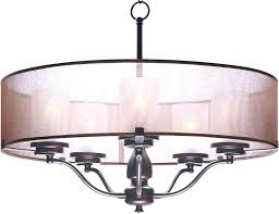 globe electric 3 light vintage pendant oil rubbed bronze finish