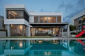 modern home design. 34 Modern Home Design