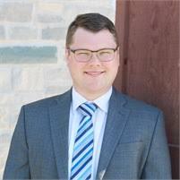 Steven Dye | Forward Financial Group