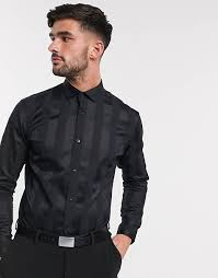 <b>Men's Shirts</b>   Designer & Dress <b>Shirts</b> for <b>Men</b>   ASOS