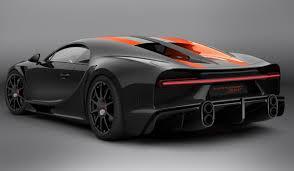 O bugatti veyron 16.4 super sport world record edition (da foto) é uma versão especial do bugatti veyron 16.4 super sport. Pin Di Custom Modification