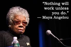 Maya Angelou Famous Quotes Inspiration 48 Maya Angelou Quotes That Will Inspire You To Be A Better Person
