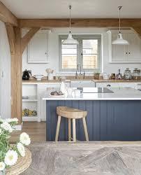 modern cottage kitchen design. Project 2 Modern Cottage Kitchen Design