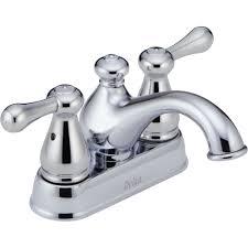 Popular Styles Of Bathroom Sink Faucet Repair Free Designs Interior - Bathroom sink repair