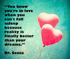 Beautiful Quotes Of All Time Best of Quote About Wedding Do You Have A Favorite Quote About Love OMG