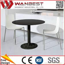 restaurant table jpg
