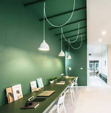 best 25 office lighting ideas on led strip corridor design and televisions for offices