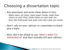 audit manager resume samples cheap dissertation chapter dissertation topics dissertation ideas dissertation writing help dissertation topics the list of good writing ideas review