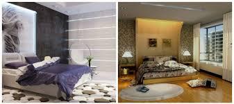 Bedroom Design Trends 40 Bedroom Trends 40 Top Trends Colors And Unique Bedroom Desgin Collection