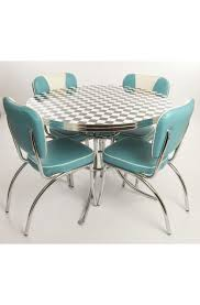 large size of kitchen retro kitchen sets s style furniture vintage table and chairs round