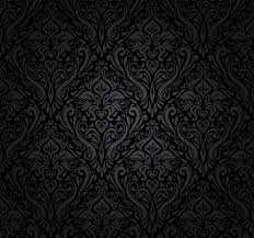 and silver background vector images