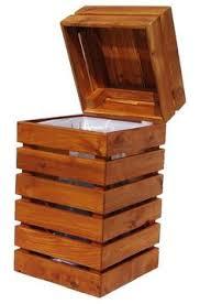 unique pallet furniture. simple pallet 55 diy pallet recycling ideas and designs in unique furniture s