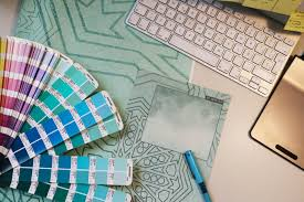 Welcome To Tres Tintas Barcelona Design Wallpapers Tres Tintas