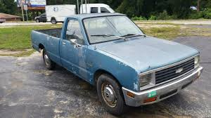 Car Shipping Rates & Services | Chevrolet LUV