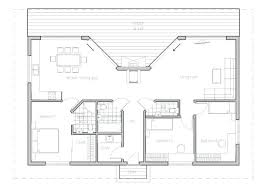 house plans with cost to build house plans with cost to build new home floor appealing