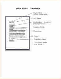 Resume General Resume Sample Computer Literate Resume Sample