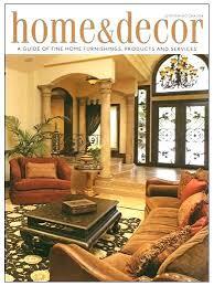 discount home decor catalogs online cheap home decor catalogs