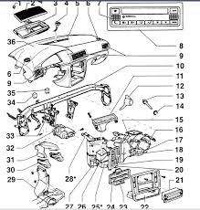vw parts diagrams online basic guide wiring diagram \u2022 VW Wiring Harness Diagram vw parts diagrams basic guide wiring diagram u2022 rh hydrasystemsllc com vw new beetle parts diagram vw new beetle parts diagram
