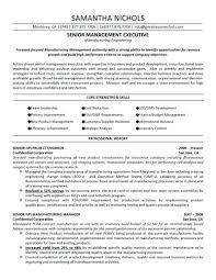 Engineer Resume Objective Resume Mechanical Engineering Resume Objective 14
