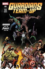 1 2015 Comics Team-up com Guardians Marvel adccdddeb|United States Of America Declaration Of Independence