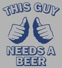 Great Beer Quotes Funny Beer Quotes Famous Beer Quotes