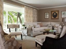living room makeovers ideas living room makeovers living room makeovers living room makeovers