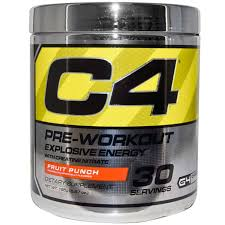 c4 pre workout hover to zoom