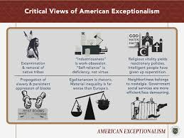 values capitalism acirc american exceptionalism values capitalism wandj 2 wandj 12 wandj 13
