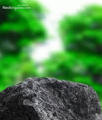 image result for cb edit background hd v munnar