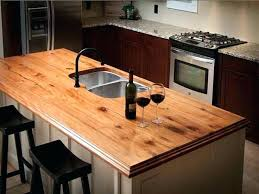 petrified wood countertop wood look laminate wood look laminate wood laminate s home depot laminated wooden