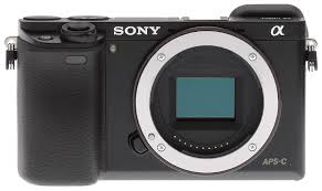 sony ilce 6000. support uk website https://www.sony.co.uk/support/en/product/ilce-6000 sony australia http://www.sony.com.au/support/product/ilce- 6000 ilce