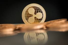 Bitcoin is back below $50,000 and fear is in the air. Crypto Token Xrp Falls As Much As 31 After Coinbase Says It Will Halt Trading Following Sec Complaint Against Ripple Currency News Financial And Business News Markets Insider