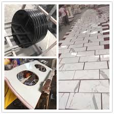 luxury white black yellow silver beige travertine limestone onyx sandstone marble granite slab for prefab countertop flooring floor paving stone slab tiles