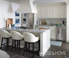 Kitchen Design With White Cabinets Adorable Renovating Design Ideas Cabinets R Us Cabinets R Us Showroom