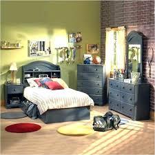 navy blue bedroom colors. Modren Navy Blue Painted Bedroom Furniture Navy  Color Schemes Intended Colors