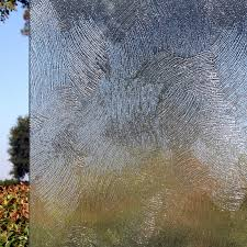 auto glass repair jackson windshield repair replacement jackson 813 435 3987