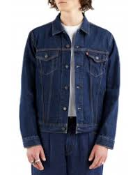 <b>Levi's</b> Jeans | <b>Levi's</b> Jeans For Men | Jean Scene