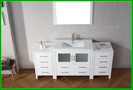 bathroom vanity single sink. Awesome Top Inch Bathroom Vanity Double Sink And Pics For Vanities Single Popular In Hialeah Trend