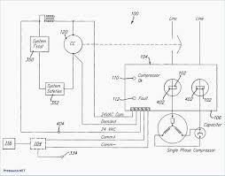 Exhaust fan motor wiring diagram best mars condenser