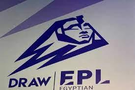 ترتيب الدوري المصري بعد خسارة الأهلي أمام سموحة - واتس كورة