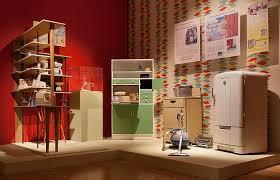 1950S Interior Design Interesting Design Inspiration