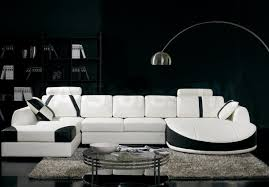 Furniture Long s Wholesale Furniture Infatuate' Yesable Coffee