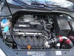 car 2 5l vw engine diagram diy modifications vw jetta cai 5l VW 2.0 Turbo Engine Diagram diy modifications vw jetta cai 5l engine diagram full size