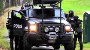Bildresultat för piketbil polis
